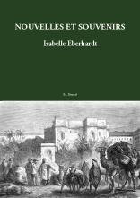 couv eberhardt
