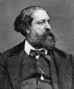 gustave aimard.png